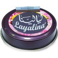 Premium Layalina Гуава Апельсин, 50г