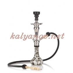 Кальян Aladin Retro W445