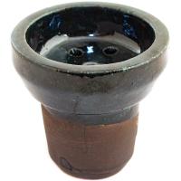 Чаша Rixbowl Glased Ступа Малахит
