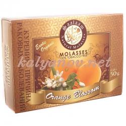 Saalaam Цветок Апельсина 50г