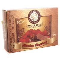 Saalaam Шоколад с малиной 50г