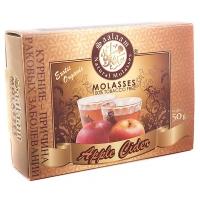 Saalaam Яблочный сидр 50г