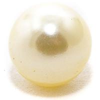 Шарик для клапана (пластиковый) 700034