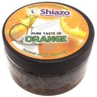 Shiazo Апельсин