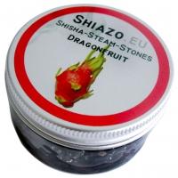 Shiazo (Dragonfruit) Питахайя