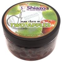 Shiazo Два Яблока (Two Apples)