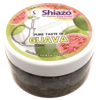 Shiazo Гуава