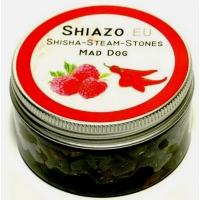 Shiazo Mad Dog (Малина Чили)