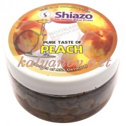 Shiazo Персик