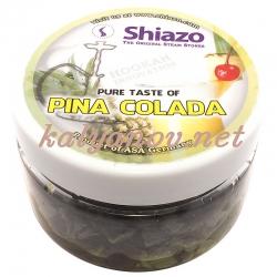 Shiazo Pina Colada (Пинаколада)