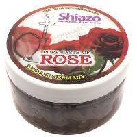 Shiazo Роза
