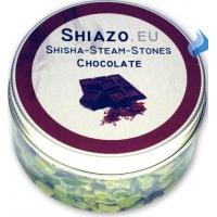 Shiazo Шоколад