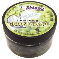 Shiazo Виноград (Grape)