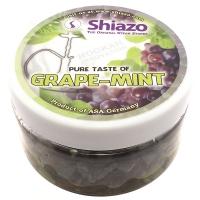 Shiazo Виноград Мята (Grape Mint)