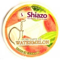 Shiazo Арбуз (Watermelon)