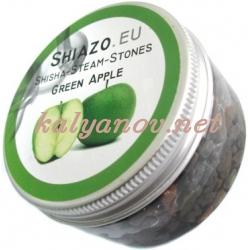 Shiazo Зеленое яблоко