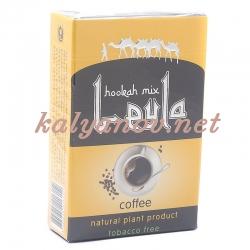 Смесь Leyla Кофе (coffee) (50 гр) (кальянная без табака)
