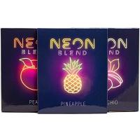 Смесь Neon Blend 50 г