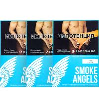 Табак Smoke Angels 25г