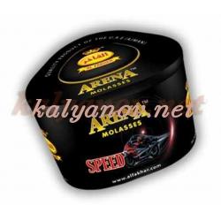 Табак Al Fakher ARENA  SPEED (Арена Скорость) 250 гр.