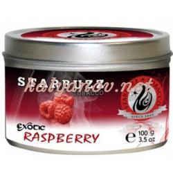 Табак STARBUZZ Малина (Raspberry) 100 гр