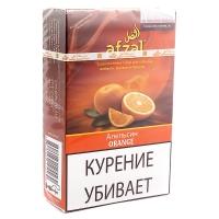 Табак Afzal Апельсин 40 г (Афзал)
