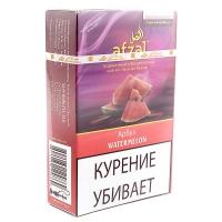 Табак Afzal Арбуз 40 г (Афзал)