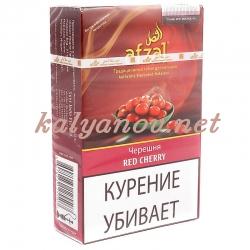 Табак Afzal Черешня 40 г (Афзал)