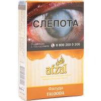 Табак Afzal Фалуда 40 г (Афзал)