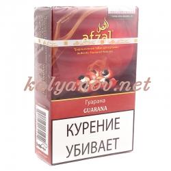 Табак Afzal Гуарана 40 г (Афзал)