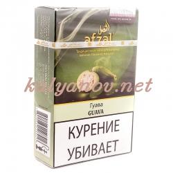 Табак Afzal Гуава 40 г (Афзал)