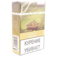Табак Afzal Кардамон 40 г (Афзал)