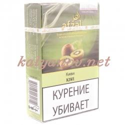Табак Afzal Киви 40 г (Афзал)