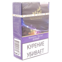 Табак Afzal Коктель Экстаз 40 г (Афзал)