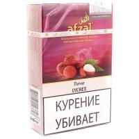 Табак Afzal Личи 40 г (Афзал)
