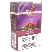Табак Afzal Малина 40 г (Афзал)