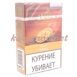 Табак Afzal Манго 40 г (Афзал)