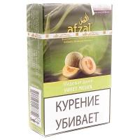 Табак Afzal Медовая Дыня 40 г (Афзал)Табак Afzal Медовая Дыня 40 г (Афзал)