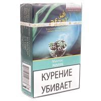 Табак Afzal Минтос 40 г (Афзал)