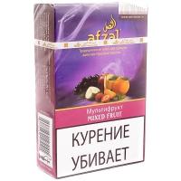 Табак Afzal Мультифрукт 40 г (Афзал)