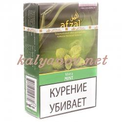 Табак Afzal Мята 40 г (Афзал)