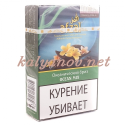 Табак Afzal Океанский бриз 40 г (Афзал)