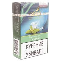 Табак Afzal Перечная мята 40 г (Афзал)