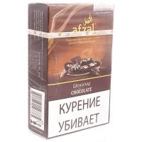 Табак Afzal Шоколад 40 г (Афзал)