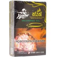 Табак Afzal 40 г Хулиган (Афзал)