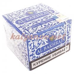 Табак Al Bakhrajn Два яблока 40 г (Аль Бахрейн)