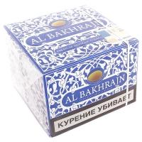 Табак Al Bakhrajn Дыня 40 г (Аль Бахрейн)