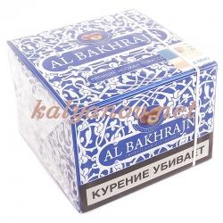 Табак Al Bakhrajn Персик 40 г (Аль Бахрейн)