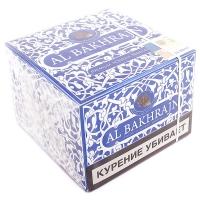 Табак Al Bakhrajn Виноград 40 г (Аль Бахрейн)