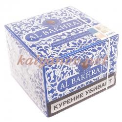 Табак Al Bakhrajn Вишня 40 г (Аль Бахрейн)